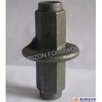 Wholesale China factory of formwork water stopper 15mm water stops from china suppliers