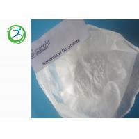 Wholesale Safe Bodybuilding Steroid Nandrolone Durabolin Nandrolone Decanoate DECA  99% Purity White Powder and Injectable oil from china suppliers