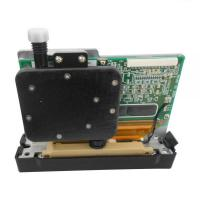 Wholesale Epson Printer Spare Parts Seiko SPT510/35pl printhead with IC Driver from china suppliers