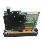 Epson Printer Spare Parts Seiko SPT510/35pl printhead with IC Driver