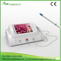 Wholesale Newest modle Immediately result spider vein removal Machine / vascular removal machine from china suppliers