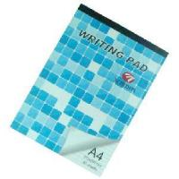 Wholesale Note-Pad (BQ-001) from china suppliers