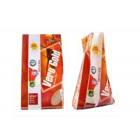 Wholesale Eco Friendly BOPP Laminated Bags , Agricultural Plastic Bags Moisture Proof from china suppliers