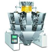 Wholesale Multihead Weighing Machine (JY-2000A) from china suppliers