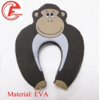 Wholesale EVA Foam Door Stopper from china suppliers