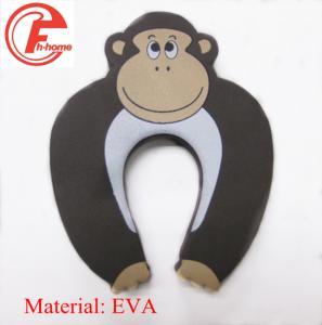 Wholesale EVA Foam Door Stopper from china suppliers