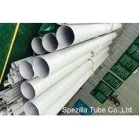 Wholesale TP 310H Cold Drawn Pipes UNS S31009 Stainless Steel Seamless Tubing ASTM Standard from china suppliers