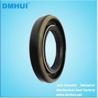 Wholesale High quality NBR FKM oil seal china manufacture rubber sealing oil seal from china suppliers