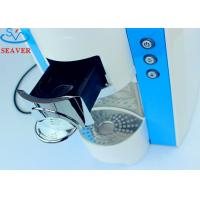 Wholesale OEM / ODM Available Office Coffee Machines With GS / RoHS / CE Certificate from china suppliers