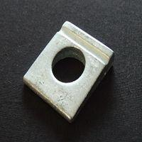 Wholesale DIN435 Square Taper Washers for Use With I Sections from china suppliers