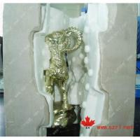Wholesale Brushable Silicone Rubber for Plaster Casting Cornice/Domes Mold (788#) from china suppliers