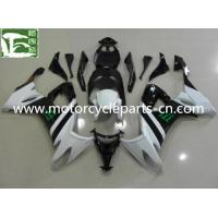 Wholesale Motorcycle Bodywork plastic Shell for Ninja ZX-10R 2008-2009 Sportbike from china suppliers