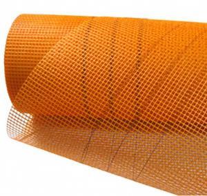 Quality 18*16mesh,fiberglass insect screen, fiberglass window screen, fiberglass mosquito net for sale