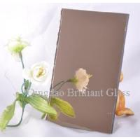 Wholesale Euro Bronze Mirror from china suppliers