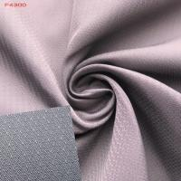 Wholesale F4300 100% polyester shape and imitation memory series for outdoor jacket herrry bone from china suppliers