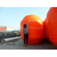 Wholesale HDPE Pipe Floater from china suppliers