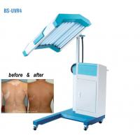 Wholesale Phototherapy Treatment UVB Light Therapy Machine , UVB Narrow Band Light Therapy from china suppliers