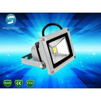 Wholesale 10W LED Industrial Flood Lights , High Intensity LED Flood Lights IP65 from china suppliers