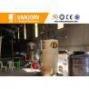 Buy cheap Automatic Precast Concrete Wall Panel Machine , Fireproof Sandwich Panel Machine Line from wholesalers