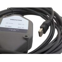 Quality New Renault-COM Bluetooth Diagnostic and Programming Tool for Renault Replacement of Renault Can Clip for sale
