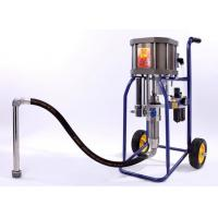 Wholesale PT9c Professional Airless Pneumatic Paint Sprayer For Constractor from china suppliers
