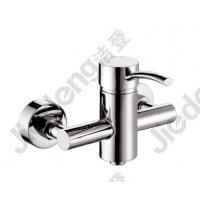 Buy cheap Brass Shower Mixer(E3) from wholesalers