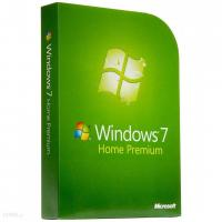 Wholesale Desktop Computer Microsoft Windows 7 License Key 20 GB For 64-Bit Hard Drive from china suppliers