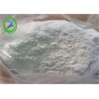Wholesale 99% Purity Hot Sale  Steroids Powder Testosterone Cypionate  for Bulking from china suppliers