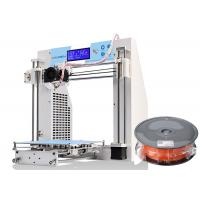 Wholesale Desktop FDM 3D Printer from china suppliers