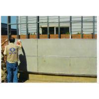 Wholesale 100% Non-Asbestos Fiber Cement Board for Ceiling&Partition& Floor system from china suppliers