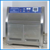 Wholesale UV Accelerated Weathering Tester , Stainless Steel UV Light Testing Equipment from china suppliers
