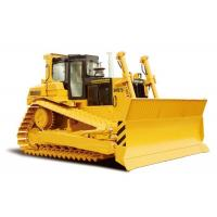 Wholesale Heavy Construction Machinery 25ton Landfill Bulldozers With 230hp Cummins Engine from china suppliers