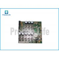 Wholesale Hospital Ventilator Repair Drager 8350841 PCB O2 valve Ventilator parts repair from china suppliers