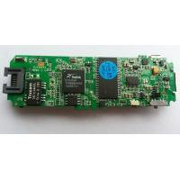 Wholesale 3G Wifi Lead Free PCB Board Assembly Through Hole Assembly , 1 Layer - 30 Layer from china suppliers