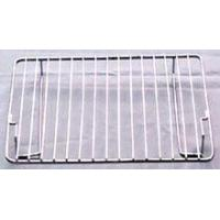 Wholesale Stainless Steel Oven Shelf from china suppliers