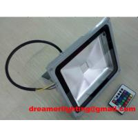 Wholesale LED Flood Light, LED outdoor lighting,flood light fixtures,floodlight,floodlighting,CE/SAA from china suppliers