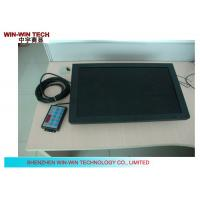 "Wholesale GPS Wall Fixing 21.5"" Bus Digital Signage from china suppliers"