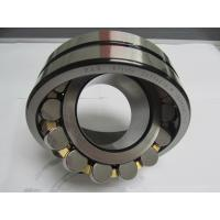 Wholesale 22264 CA W33 Spherical Roller Bearing Size 320 x 580 x 150 mm use for machinery from china suppliers