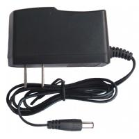 Quality OEM AC Power Adapters 12V1A 12V2A 12V3A Power Adapters For CCTV LED Lightings for sale