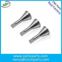 Wholesale High Precision Stainless Steel CNC Machining Hardware Parts from china suppliers