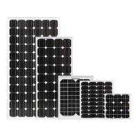 Quality Solar grid PV system for sale