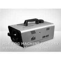 Wholesale Small Remote Control Fake Snow Machine Stage Special Effects Machines from china suppliers