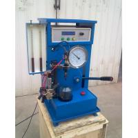 Wholesale CRS-100 common rail injector tester from china suppliers
