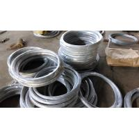 Wholesale best price galvanized wire BWG16 BWG18 BWG20 BWG21 BWG22 CHINA SUPPLIER from china suppliers