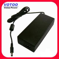 Wholesale 220v To 24V 4 Amp AC To DC Switching Mode Power Supply Adapter For Laptop / Notebook from china suppliers