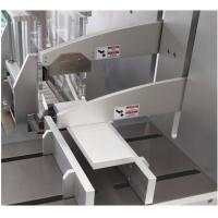 Quality LT-350K Stainless Steel PE Film Wrapping Bundling Packing Machine for sale