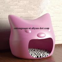Buy cheap Cat Bed from wholesalers