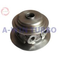 Wholesale TD05 Water Cold Mitsubishi Turbocharger Bearing Housing from china suppliers