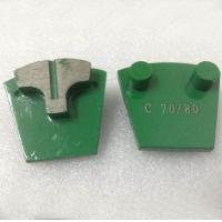 Wholesale Plug N Go Floor Grinding Tool For Concrete from china suppliers