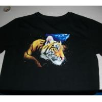 Buy cheap Automatic a2 size digital printing machines for tshirts,pls contact 86-13925228621 from wholesalers